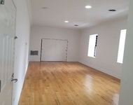 1 Bedroom, Tribeca Rental in NYC for $2,800 - Photo 1