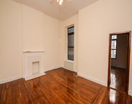 1 Bedroom, Upper West Side Rental in NYC for $2,990 - Photo 1