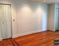Studio, Hudson Square Rental in NYC for $2,650 - Photo 1