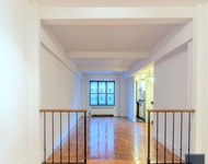 Studio, Murray Hill Rental in NYC for $2,901 - Photo 1