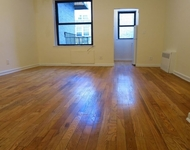 1 Bedroom, Yorkville Rental in NYC for $1,856 - Photo 1