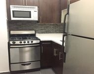 2 Bedrooms, Rose Hill Rental in NYC for $2,595 - Photo 1