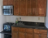 1 Bedroom, Throgs Neck Rental in NYC for $1,400 - Photo 1