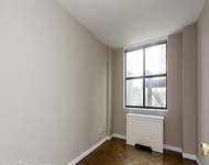 2 Bedrooms, Murray Hill Rental in NYC for $3,380 - Photo 1