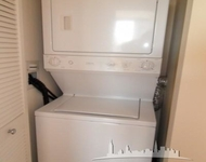 1 Bedroom, Yorkville Rental in NYC for $2,890 - Photo 1