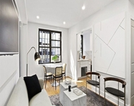 3 Bedrooms, Turtle Bay Rental in NYC for $3,695 - Photo 1