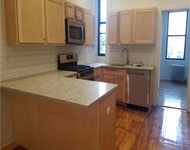2 Bedrooms, Greenwood Heights Rental in NYC for $2,995 - Photo 1