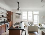 1 Bedroom, DUMBO Rental in NYC for $3,450 - Photo 1