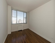 5 Bedrooms, Sutton Place Rental in NYC for $11,458 - Photo 1