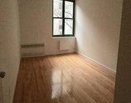 1 Bedroom, Gramercy Park Rental in NYC for $3,134 - Photo 1