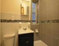 2 Bedrooms, East Williamsburg Rental in NYC for $2,595 - Photo 1