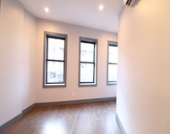 3 Bedrooms, Prospect Heights Rental in NYC for $3,650 - Photo 1