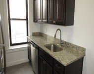 2 Bedrooms, Downtown Flushing Rental in NYC for $2,250 - Photo 1