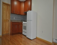 1 Bedroom, Chinatown Rental in NYC for $2,300 - Photo 1