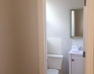 3 Bedrooms, Williamsbridge Rental in NYC for $2,160 - Photo 1