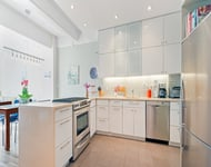 1 Bedroom, Carroll Gardens Rental in NYC for $3,250 - Photo 1