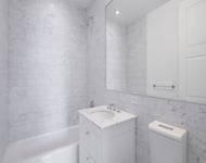 2 Bedrooms, Tribeca Rental in NYC for $14,308 - Photo 1