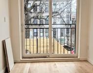 Room, Ridgewood Rental in NYC for $974 - Photo 1