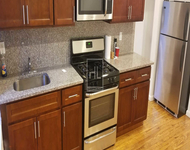 1 Bedroom, Greenwood Heights Rental in NYC for $1,825 - Photo 1