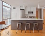 1 Bedroom, DUMBO Rental in NYC for $3,750 - Photo 1