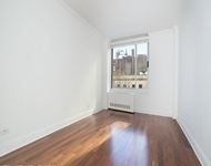 2 Bedrooms, Chelsea Rental in NYC for $5,350 - Photo 1