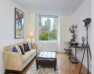 1 Bedroom, Tribeca Rental in NYC for $2,995 - Photo 1
