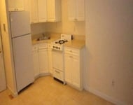 2 Bedrooms, Gramercy Park Rental in NYC for $4,460 - Photo 1