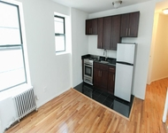 2 Bedrooms, SoHo Rental in NYC for $3,850 - Photo 1