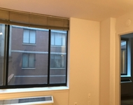 Room, Tribeca Rental in NYC for $2,850 - Photo 1
