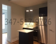Room, Williamsburg Rental in NYC for $1,100 - Photo 1