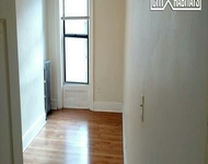 1 Bedroom, Hell's Kitchen Rental in NYC for $2,266 - Photo 1
