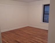 4 Bedrooms, Fordham Manor Rental in NYC for $2,700 - Photo 1