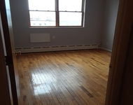 1 Bedroom, Greenpoint Rental in NYC for $2,100 - Photo 1