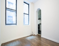 1BR at East 78th St - Photo 1