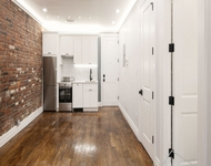 Studio, Brooklyn Heights Rental in NYC for $2,495 - Photo 1
