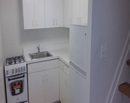3 Bedrooms, Financial District Rental in NYC for $2,900 - Photo 1
