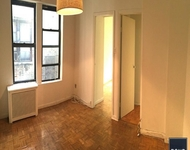 2 Bedrooms, Gramercy Park Rental in NYC for $2,795 - Photo 1
