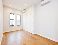 1 Bedroom, Carroll Gardens Rental in NYC for $3,399 - Photo 1
