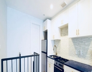 1 Bedroom, Crown Heights Rental in NYC for $2,190 - Photo 1