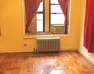 Studio, Pelham Parkway Rental in NYC for $1,200 - Photo 1