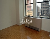 2 Bedrooms, Financial District Rental in NYC for $2,999 - Photo 1