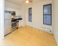 4 Bedrooms, Manhattanville Rental in NYC for $3,895 - Photo 1