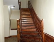 1 Bedroom, Central Harlem Rental in NYC for $2,495 - Photo 1