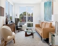 1 Bedroom, Boerum Hill Rental in NYC for $4,334 - Photo 1