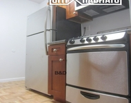 5 Bedrooms, Little Italy Rental in NYC for $5,650 - Photo 1