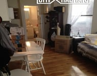 1 Bedroom, Manhattan Valley Rental in NYC for $1,870 - Photo 1