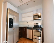 3 Bedrooms, Greenpoint Rental in NYC for $3,528 - Photo 1