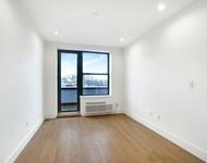 2 Bedrooms, Bushwick Rental in NYC for $2,549 - Photo 1