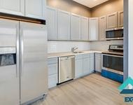 2 Bedrooms, Ridgewood Rental in NYC for $2,645 - Photo 1