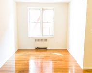 Studio, Downtown Flushing Rental in NYC for $1,450 - Photo 1